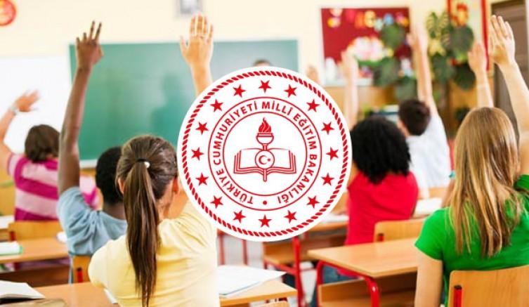 Ücretli öğretmenlik sonuçları ne zaman açıklanacak? 2019 MEB ücretli öğretmenlik başvuruları ne zaman bitiyor?.