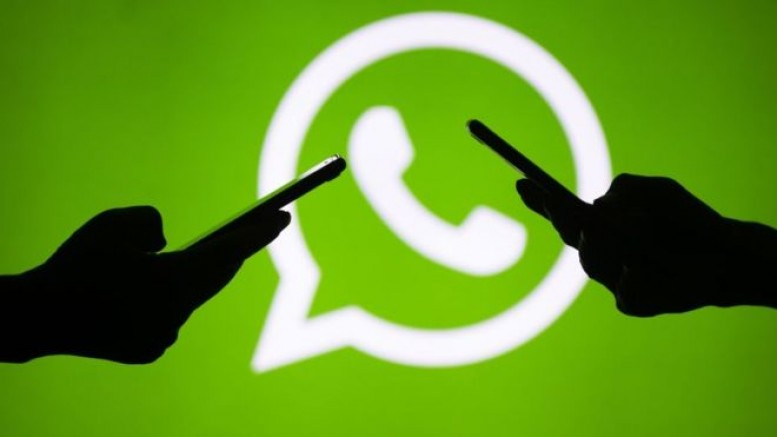 Whatsapp ile sesli arama yaparsanız... Whatsapp'ta milyonları etkileyen açık! Kullananlar şaşkın!.