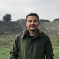 Ali BİÇİCİ