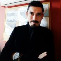 Yaşar ALDIRMAZ