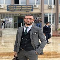 Ahmet ÇETİNBİLEK